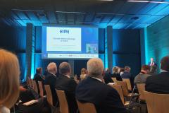 Europejski Kongres Gospodarczy Hutnictwo 2021